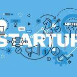 Mengenal Startup dan Bisnis Startup di Indonesia