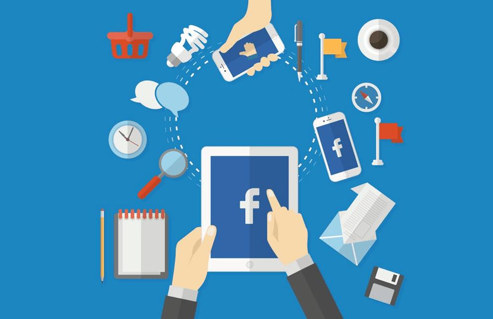 Panduan Facebook Marketing Lengkap Bagi Bisnis Anda