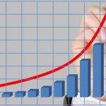 Cara Meningkatkan Omset Dengan Strategi Marketing Yang Tepat