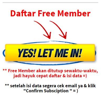 sb1m free member