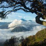 5 Wisata Alam Di Jawa Timur Yang Wajib Dikunjungi