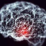 Mengenali Penyakit Alzheimer