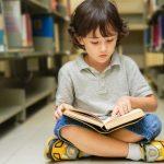 Inilah Manfaat Membaca, yang Perlu Diketahui