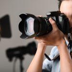 Panduan Singkat Menjadi Fotografer Pemula, Dijamin Sukses