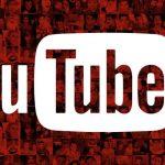 Panduan Singkat Menjadi Youtuber dengan Penghasilan Besar