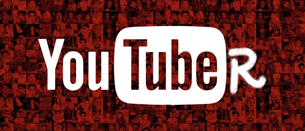 Panduan singkat menjadi youtuber