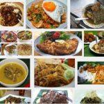 Kenali Kuliner Khas Indonesia yang Mendunia Hingga Saat ini