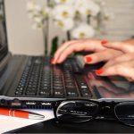 Cara Menjadi Penulis Artikel Online Pemula Mudah Dipahami