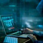Para Hacker Dunia yang Bikin Gempar