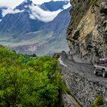 Ayo Berwisata ke Negara Pakistan, Ketahui Hal Berikut Dahulu