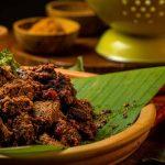 Cara Membuat Masakan Rendang yang Lezat