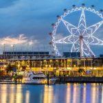 Tempat Wisata Menarik di Melbourne