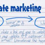 Tips Sukses Bisnis Affiliate Marketing Kekinian